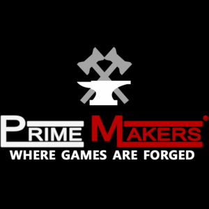 prime_makers