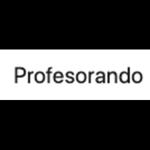 profesorando