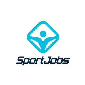 sportjobs