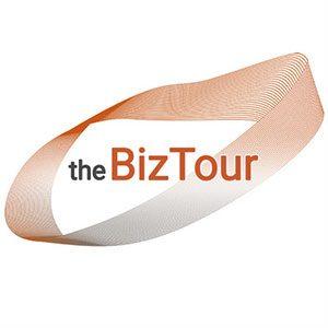 thebiztour
