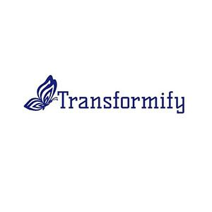 transfromity
