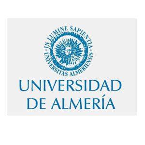 universidad-almería