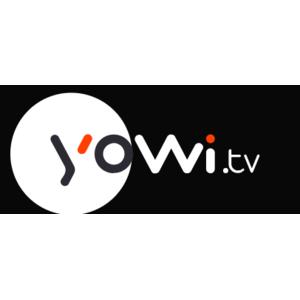 yowitv